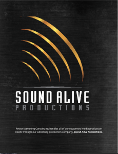 soundalivepage